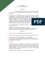 Carazamba guion completo.doc