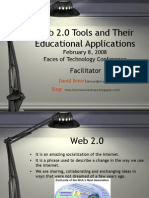 Web 20 Educational Applications 1202450018501881 3
