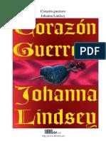 Johanna L...Pdf58