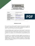 Programa 2013.doc