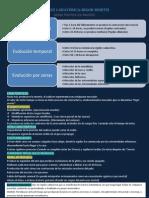 Rigidez cadaverica.pdf