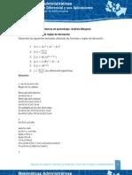 MA_U3_EV_ALLG.docxevidencia.docx
