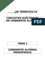 Electro Tec Nia 4