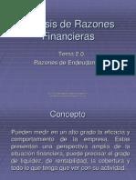 6.P.1.C.analisis de Razones Financieras