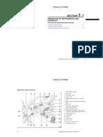 1997-2000-HONDA-CRV-SERVICE-MANUAL.pdf