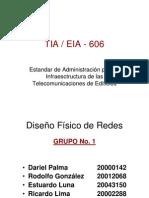 Presentación_606-A_2005.ppt