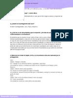 Dh_U1_EA_SETM.doc