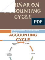 Accounting Cycle.ppt