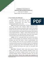 Filosifi-Pendidikan-Vokasi