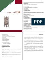 manualdelinventor-oin.pdf