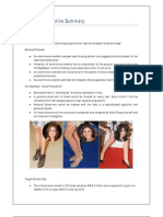 Business Executive Summary.pdf