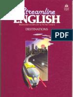 03-Streamline English Destinations