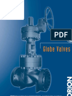 globeValves.pdf