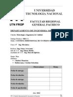 4.3. Metrologia Tp Nro 3 Laboratorio