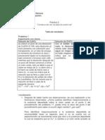 práctica2analitica.docx