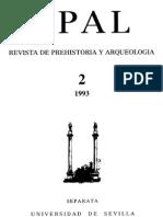 Criado Límites y posibilidades de la Arqueología del Paisaje
