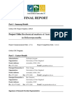 10513 Final Report