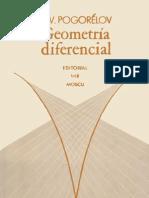 geometria_diferencial_archivo1
