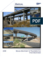 Structures Manual[1] NDOT