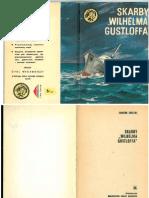 Skarby Wilhelma Gustloffa (Żółty Tygrys)