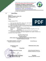 Contoh Surat Audiensidoc