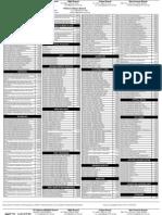 Pricelist Lettersize (2)