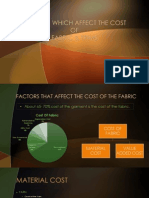 FACTORS WHICH AFFECT THE COST OF.pptx