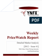 YnFxPriceWatchReport-8thOctober2012.pdf
