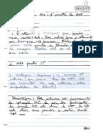 AP1_Redes de Computadores II_2007-2_Respostas.pdf