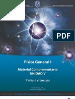Unidad 5 Material Complementario-2