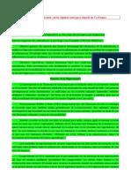 Informe Fina Partes de Discertacionl