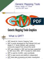 Gmt Geon2005