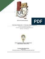 S4A2_Costeo Directo y Absorbente_GutierrezP MariaElena_COCM