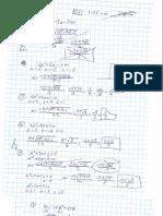 quadratic formula assignment