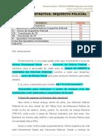 Aula 00 - Direito_Processual_Penal