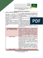 Portafolio Reforma