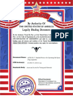 astm.b117.1973 tuzlu nem kabini testi.pdf