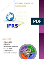 ifrs.ppt