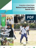 Compendium-2012.pdf