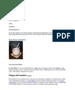 bebidass a base crema y diccionario.docx