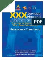 PROGRAMA CIENTÍFICO JORNADA VALENCIA 100413.pdf