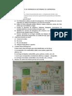 cuestionario práctica uno.docx