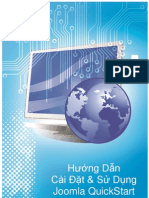 Huong Dan Cai Dat Va Su Dung Joomla Quickstart_2