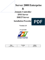 install-and-configure-active-directory-dns-and-dhcp-on-windows-server-2008