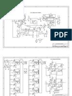 GP-12-2500A Power inverter.pdf