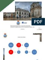 Presentazione Piano Industriale CONAI Martina Franca