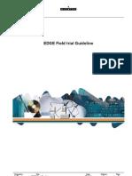 EDGE Guideline Ed4.1