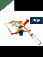 Strumentario Chirurgico Specialistico Per Flebectomia Uncini Ramelet, Oesch, Varady, Muller