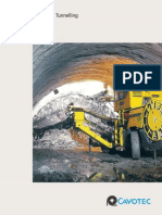 Mining Tunnelling catalogue.pdf