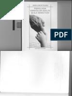48247352-Anca-Munteanu-Psihologia-varstelor-adulte-şi-ale-senectuţii